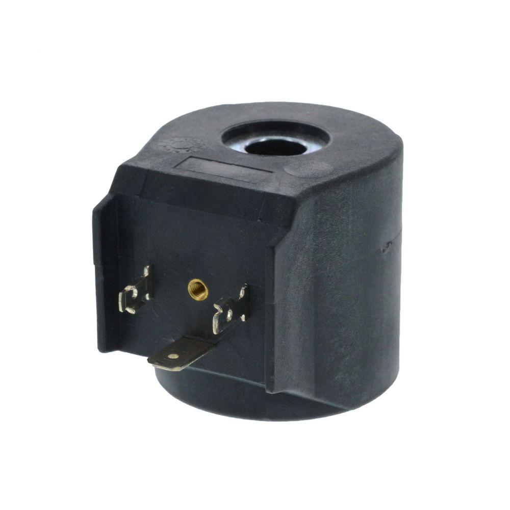 Solenoid valve coil ceme9934 coil B12 Regulating valve C57 TYPE788