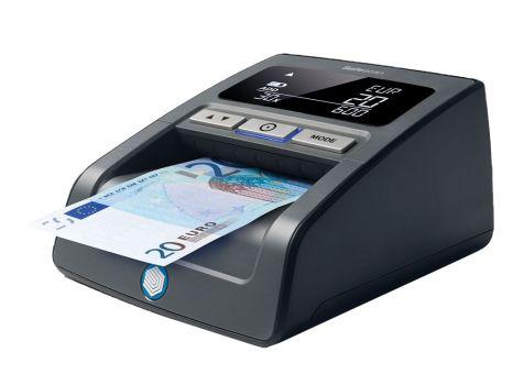 Geldscheinprüfgerät Safescan 155-S, Zählfunktion
