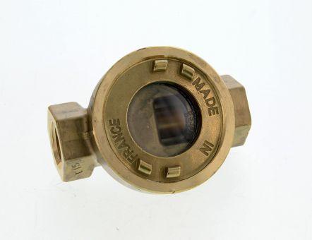Schauglas für Kondensat, SPIRAX SARCO SG 4230