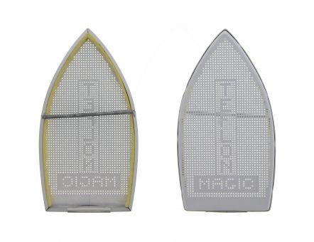 MAGIC-Sohle HS-4R /ES-4R