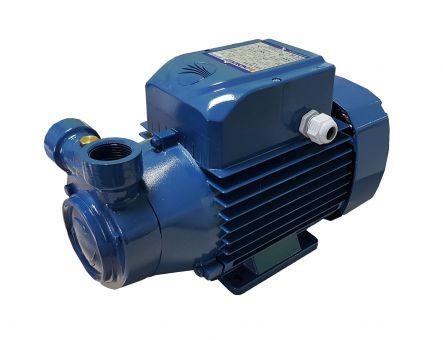 """Pumpe PQ300, 3 Phasen, 2,2 kW, 8 bar, 1"""" x 1"""""""
