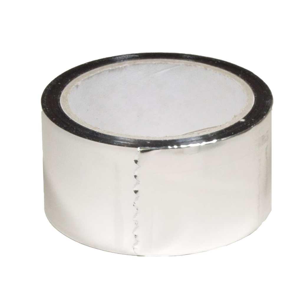 ruban adhesif en aluminium hans joachim schneider gmbh. Black Bedroom Furniture Sets. Home Design Ideas