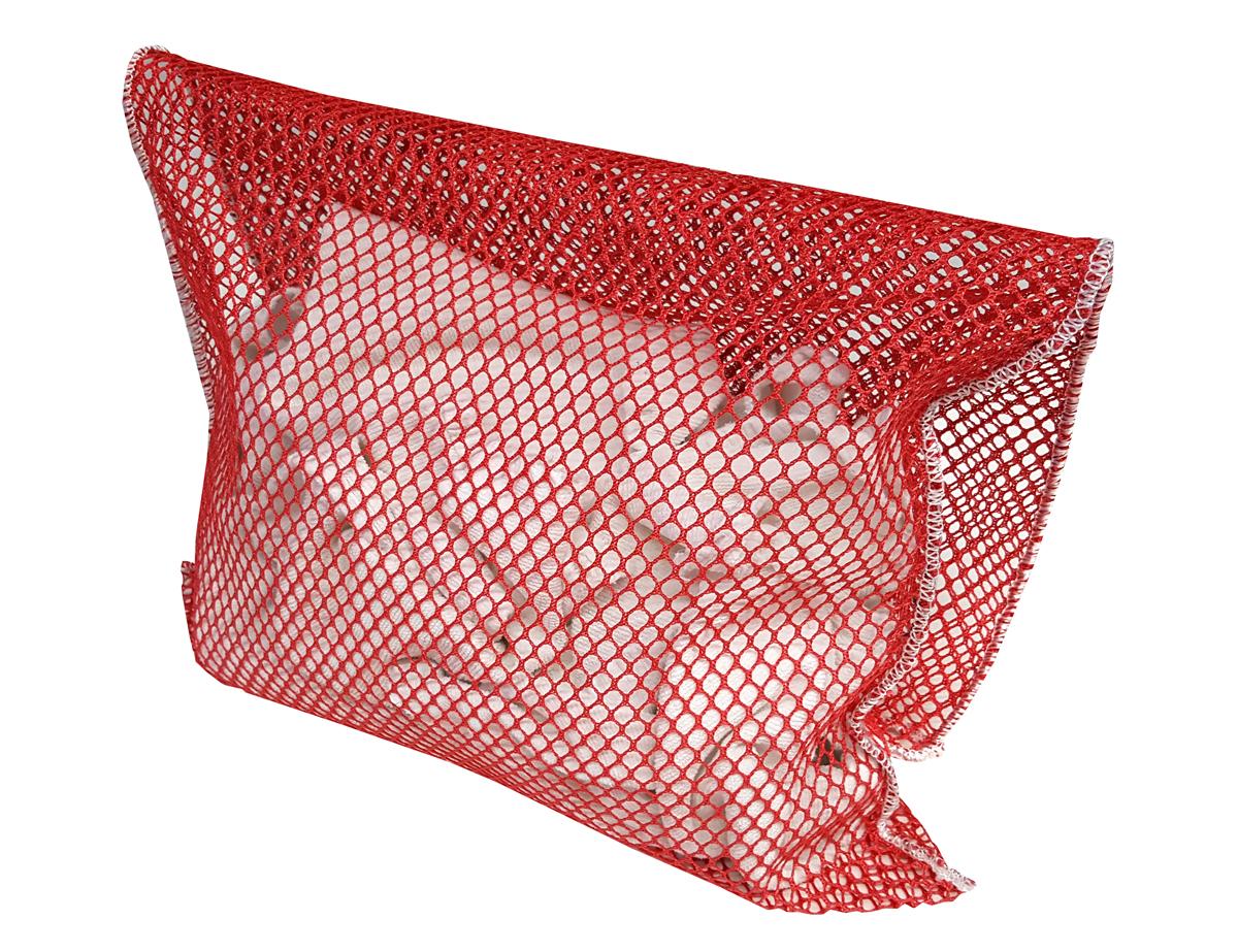 filet a linge 60 x 110cm rouge hans joachim schneider gmbh. Black Bedroom Furniture Sets. Home Design Ideas